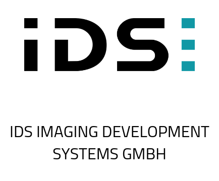 IDS Imaging Development Systems GmbH