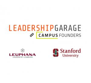 leadership garage partners