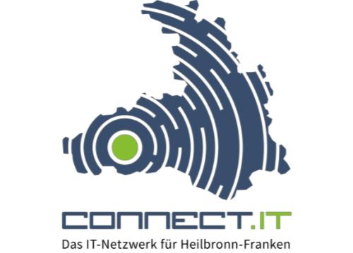 connect.it logo