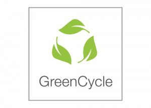 Greencycle logo