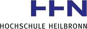 Hochschule Heilbronn logo